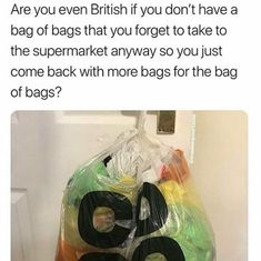 23 Memes Only British People Will Find Funny - Natalie's board - Best Humor Funny British People, British Things, Student Memes, School Memes, School Tips, British Memes, British Comedy, Britain Funny, Period Humor