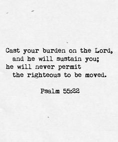 I especially love this because my Dad was a minister and this looks like it was printed on his old typewriter!!  † ♥ ✞ ♥ †