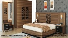 Bedroom Sets Modular Kitchens Wardrobes Living Room Bedroom inside dimensions 1920 X 786 Model Home Bedroom Furniture - If this sounds a time for it to Bedroom Set Designs, Modern Bedroom Design, Bedroom Sets, Home Bedroom, Bedroom Decor, Furniture Sets Design, Bed Furniture, Living Room Furniture, Modern Bedroom Furniture Sets