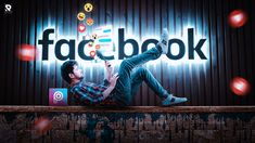 Creative Facebook Editing Background Download for PicsArt and Photoshop Facebook Background, Iphone Background Images, Background Images For Editing, Instagram Background, Png Images For Editing, Bokeh Background, Backgrounds, Cover Photos For Boys, Fb Cover Photos