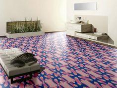 KARIM RASHID ORGO Karim Rashid, Contemporary, Rugs, Design, Home Decor, Farmhouse Rugs, Room Decor, Carpets, Design Comics