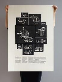 onlab   projects — Designspiration