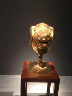 Ai Wei Wei, Svinets År