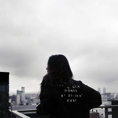 www.facebook.com/nowat.dgree  #pluviophile #inspiration #vacation #lifestyle #wanderlust #mood #chill #photography #lookbook #breeze #life #mood #cozy #sweatshirt #minimal #black #dark #clean #style Learn To Dance, Dancing In The Rain, Black Dark, Breeze, Chill, Minimal, Wanderlust, Sweatshirt, Cozy