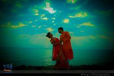 Outdoor Photography in Pondicherry Post Wedding, Wedding Shoot, Dream Wedding, Outdoor Photography, Engagement Photography, Wedding Photography, Studio Green, Pondicherry, Outdoor Shoot
