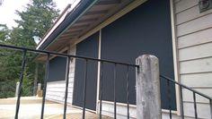 Decor, Furniture, Outdoor Decor, Solar, Garage Doors, Solar Screens, Home Decor, Room Divider, Doors