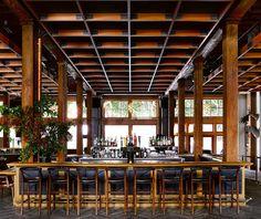 The-Battery-Club-San-Francisco-Interior-Design-Architects-2.jpg