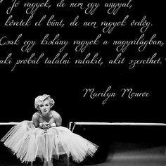 Marilyn Idèzet