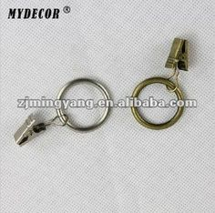 CURTAIN RING ACCESSORIES, View CURTAIN RING, Product Details from Shaoxing Forward Electrical Equipment Co., Ltd. on Alibaba.com moq 100