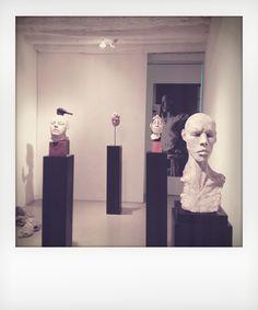 """""""Mimesi"""" Carlo Previtali // contemporary art"""