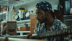 New trendy GIF/ Giphy. episode 4 atlanta fx darius lakeith stanfield. Let like/ repin/ follow @cutephonecases