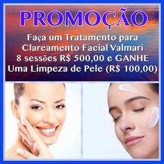 Promoção! Ligue (11) 30608505 e agende seu horário #promoção #acne #tratamentosfaciais #limpezadepele #pinheiros