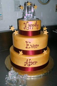 <b>Extreme</b> Wedding <b>Cakes</b>