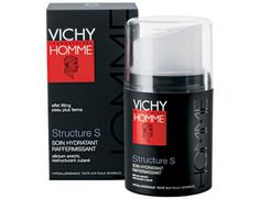 dlaniego.net : Vichy krem Structure S