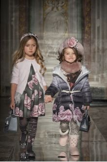 momolo, street style kids, fashion kids, Monnalisa