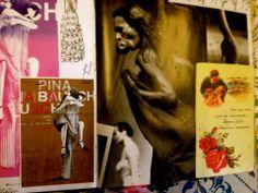 Livro 'Caderno de roupas, memórias e croquis' - Ronaldo Fraga