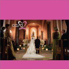 En este audio te compartimos los Requisitos para la boda por la Iglesia Católica.