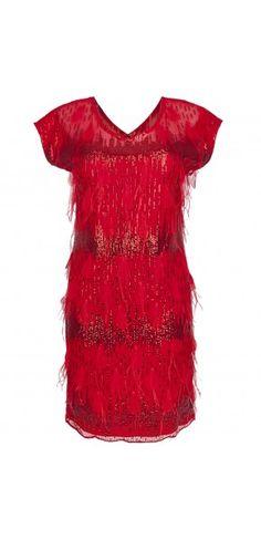 SUKIENKI WIECZOROWE Dresses, Fashion, Vestidos, Moda, Fashion Styles, Dress, Fashion Illustrations, Gown, Outfits