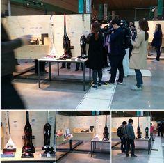 코엑스몰-글로벌-생활명품전 _2015-04-15 에이스전자(주)가 참가하였습니다.
