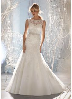 Wedding Dresses 2013, Discount Wedding Dresses, Custom Made Wedding Dresses Designer Shop, Wedding Dress Gowns