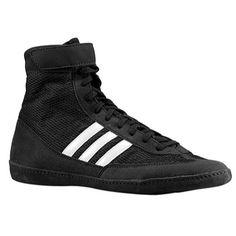 adidas adizero Varner Wrestling Shoes. adidas Combat Speed 4 - Men\u0027s at  Eastbay
