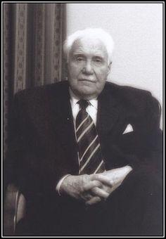 BIAŁYSTOK    Ryszard Kaczorowski
