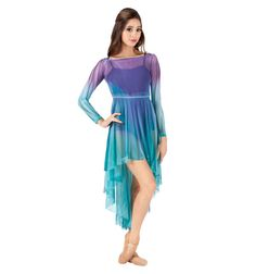 Biggest dancewear mega store offering brand dance and ballet shoes, dance clothing, recital costumes, dance tights. Shop all pointe shoe brands and dance wear at the lowest price. Girls Dance Costumes, Dance Outfits, Color Guard Costumes, Tutu Skirt Women, Contemporary Dance Costumes, Dance Tights, Dance Shoes, Ballet Shoes, Pointe Shoes