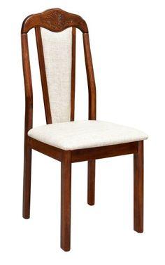 Стул Вольтер Софт Domini, интернет магазин стульев, Киев, низкие цены, хорошее качество, Купить недорого со склада
