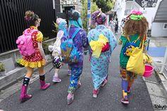 Harajuku-Fashion-Walk-11-070.jpg (1500×1001)