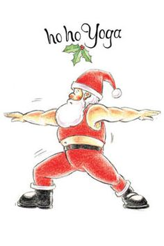 No gym in Christmas.......I need weight!!! Can I lift you??