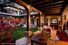 Casa di lusso Antigua - Completamente arredato: