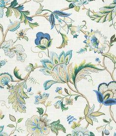 Kravet INGRID.315 Fabric - $37.1 | onlinefabricstore.net