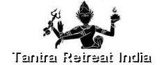 About Chakras – Tantra Chakras – Guide to 7 Chakras in human body - http://tantraretreatindia.com/chakra
