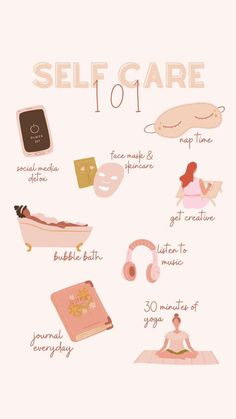 Positive Self Affirmations, Positive Quotes, Motivational Quotes, Dear Self, Self Love, Self Care Bullet Journal, Self Confidence Tips, Self Care Activities, Self Improvement Tips