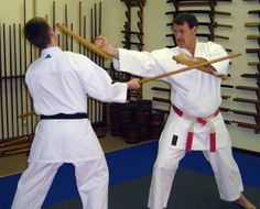 Traditional martial art programs can cost hundreds a month, but you can get started today for Free and have instant access. https://usamartialartsonline.com/membership-plans If you are a parent in lookout of a fun and useful co-curricular course for your kids,Usa Martial Arts Online is what you are looking for.