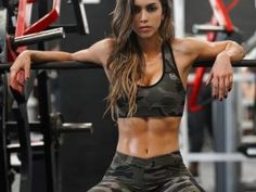 These camo workout clothes make cute workout outfits! These camo workout clothes make cute workout outfits! These camo workout clothes make cute workout outfits! Photos Fitness, Fitness Goals, Yoga Fitness, Fitness Tips, Sweat Fitness, Health Fitness, Fitness Style, Fitness Quotes, Camo Workout Clothes