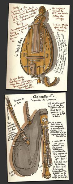 jaap mulder electric hurdy gurdy syntagma hurdy gurdies pinterest. Black Bedroom Furniture Sets. Home Design Ideas