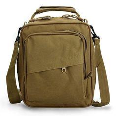 3D Outdoor Tactical Backpack Travel Hiking Sports Messenger Shoulder Bag