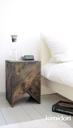 diy m bel aus europaletten 101 bastelideen f r holzpaletten holz paletten m bel selbst. Black Bedroom Furniture Sets. Home Design Ideas