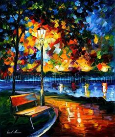 impressionist paintings | ... paintings,abstract oil paintings