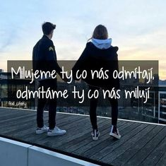 Bffs, Captions, Love Quotes, My Life, Sad, Feelings, Instagram, Quotes Love, Love Crush Quotes