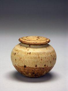 John Chambers by American Museum of Ceramic Art