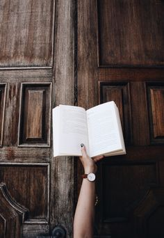 bookstagram | facebook | twitter | blog | personal instagram