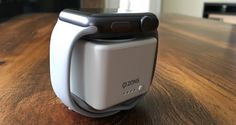 Review: The Zens Apple Watch power bank is great for lazy vacationers like me - http://www.sogotechnews.com/2016/06/08/review-the-zens-apple-watch-power-bank-is-great-for-lazy-vacationers-like-me/?utm_source=Pinterest&utm_medium=autoshare&utm_campaign=SOGO+Tech+News