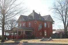 30 Coffeyville Ks Ideas Coffeyville Kansas Kansas State Of Kansas