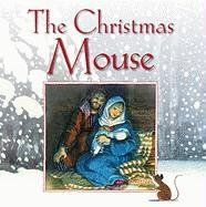 The Christmas Mouse. One special night, something incredible happens! A little mouse who is being chased by a cat finds himself inside a home, gazing at a beautifully decorated Christmas tree. As the mouse pokes through the gifts, he comes upon a book and falls into it. To his surprise, he is in a stable, and Jesus has just been born. He watches as shepherds come to worship the baby and tell Mary and Joseph how the angels appeared to them, singing? Glory to God in the highest! This…