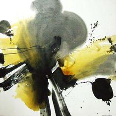 Galerie Taménaga | Tokyo - Paris - Osaka  CHEN Jiang Hong