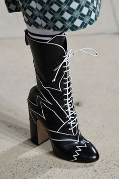 7037236a5ac0 Runway Shoes   ZsaZsa Bellagio - Like No Other Runway Shoes, Summer 2016,  Spring
