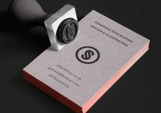 http://cardgala.com/wp-content/uploads/2013/10/business-card-initial-stamp.gif