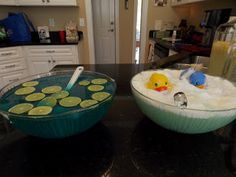 little man themed baby shower - Google Search
